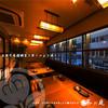個室居酒屋 茶の庭 - その他写真:浜松町で上質な個室宴会を・・・