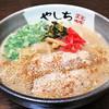 麺屋 やしち - 料理写真: