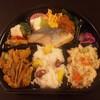 たごさく - 料理写真:鰆西京漬弁当