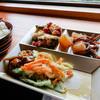 富士山 森のキッチン - 料理写真: