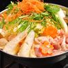 柚柚~yuyu~  - 料理写真: 秋田名物!手作りきりたんぽ鍋 ※2人前から