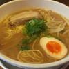 きぶんや - 料理写真:熟成こってり。奈良でこの味が食べられるのは嬉しい。