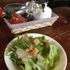 カフェ&パスタ パパス - 料理写真: