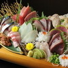 SUSHI 創菜ダイニング 黒子  - 料理写真: