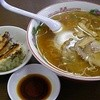 朱華飯店 - 料理写真: