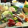 肉食ダイニング あさひ - 料理写真: