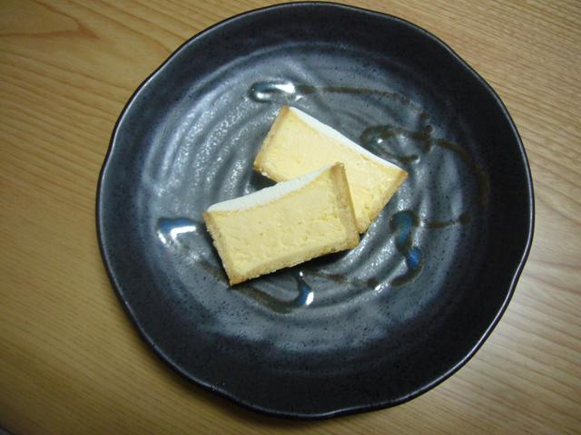 チーズガーデン五峰館