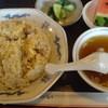 中華料理五六苑 - 料理写真:五目炒飯¥780
