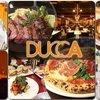 DUCCA - メイン写真: