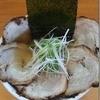 麺屋 朋 - 料理写真:
