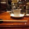 ステーキハウス 大和 - 料理写真: