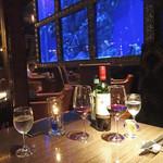 40250644 - 私達のテーブル