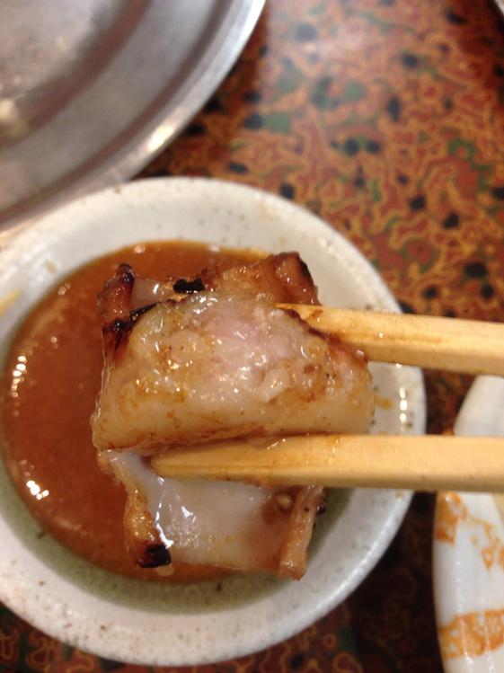 味ん味ん 愛川店