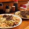 長谷川 - 料理写真:
