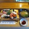大進鮨 - 料理写真:にぎり特上
