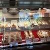 お菓子のゆりかご - 料理写真: