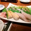 京橋ぽんぽこりん - 料理写真: