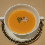 4030103 - スープ