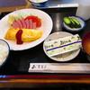 しらかば - 料理写真:洋朝食