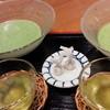 妙香園 - 料理写真:サービス