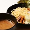 三代目藤村商店 - 料理写真: