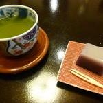 旅館 一乃松 - 料理写真: