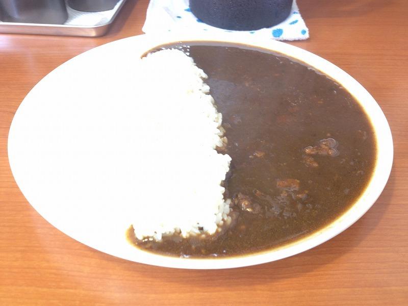 カナメカリー 今福鶴見店