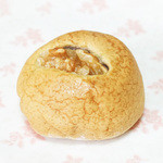 石田屋 - 料理写真: