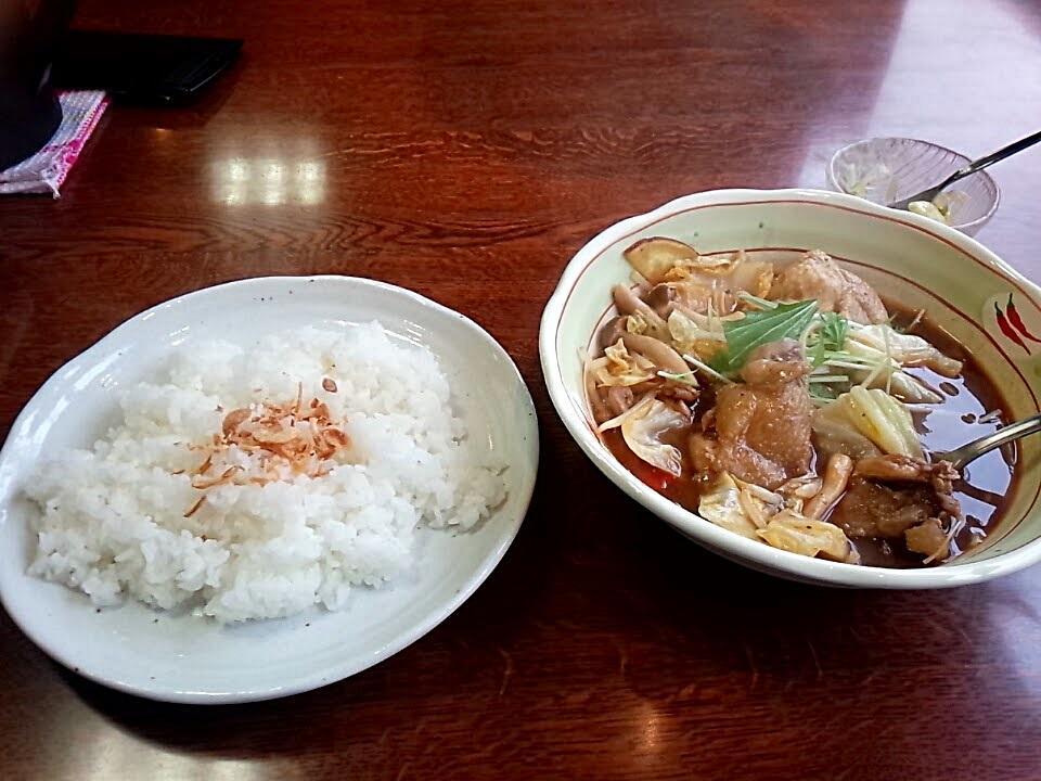 北一倶楽部 武蔵中原店