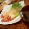 瀬里加 - 料理写真:酒肴