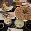 旬すけ - 料理写真:ままかり寿司セット