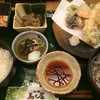 和と酒 馬乃屋 - 料理写真: