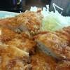 あづま - 料理写真:むね肉二枚