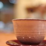 40329414 - 茶(ちや)