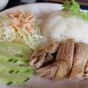 タイ料理ピン・タイ - 料理写真: