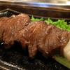 たんや卜傳 - 料理写真:牛たん