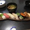 つばさ寿司 - 料理写真:下関市長府 つばさ寿司 2015.07.12