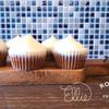 ロッカ アンド フレンズ - 料理写真:エリー(カップケーキ)