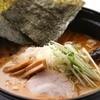 麺屋 こてつ - 料理写真: