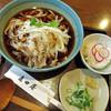 森田屋 - 料理写真:幅六きしころ