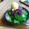 お亀堂 - 料理写真: