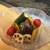 てんてこ - 料理写真: