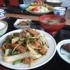 辰味食堂 - 料理写真: