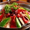 台湾料理 聚宝園 - 料理写真: