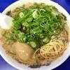 来来亭 - 料理写真:脂ネギ多目味玉