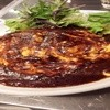 harebar - 料理写真:ワンコインランチ