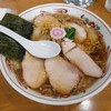 とら食堂 - 料理写真:Mo^ アート