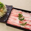 薩摩魚鮮水産 - 料理写真: