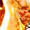 もも焼 嵐坊 - 料理写真: