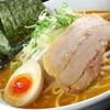 ラーメン春樹 - 料理写真:味噌ラーメン